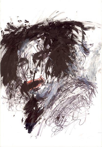 Kellie_ODempsey_Robert_Smith_of_The_Cure_430x580mm_mixedmedia_on_paper.jpg