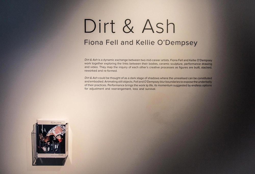 Dirt-and-Ash-(3-of-57).jpg