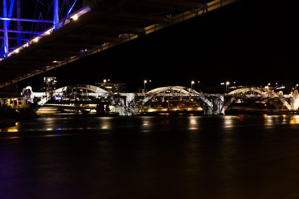 Kellie_Bridge_Projection_0008-2.jpg