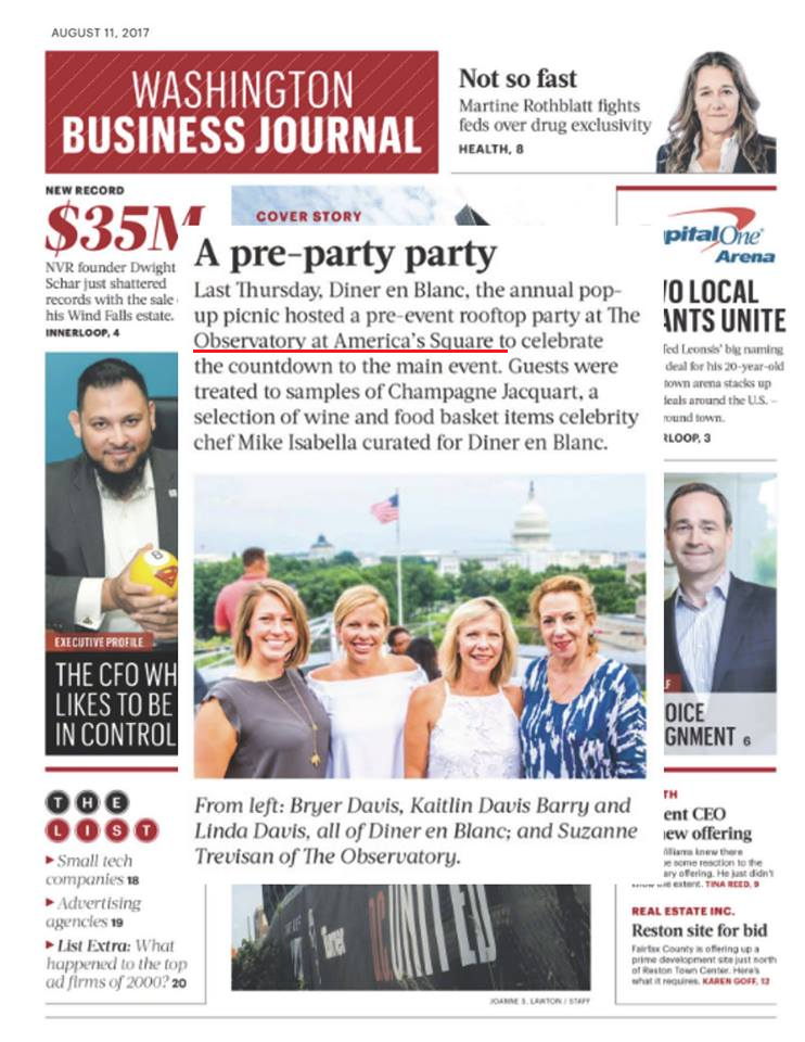 Washington Business Journal - Aug. 11, 17 - Red Line Highlight version.jpg