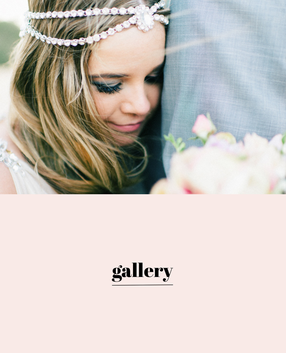 gallery flowers ke.jpg
