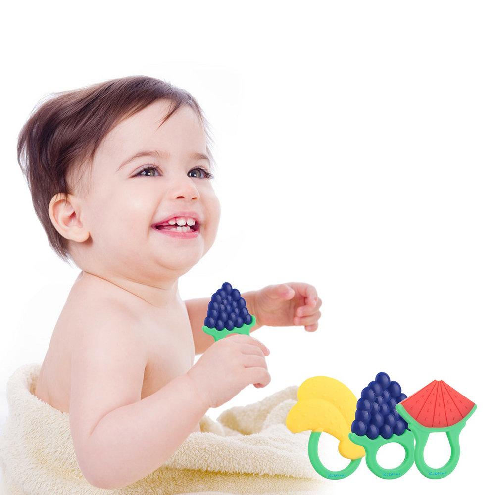 Kitdine Baby Teething Fruit 2.jpg