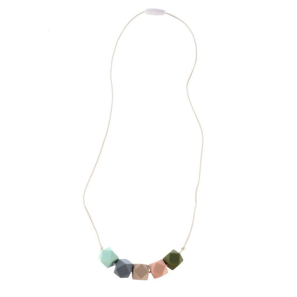 Baby_teething_necklace1