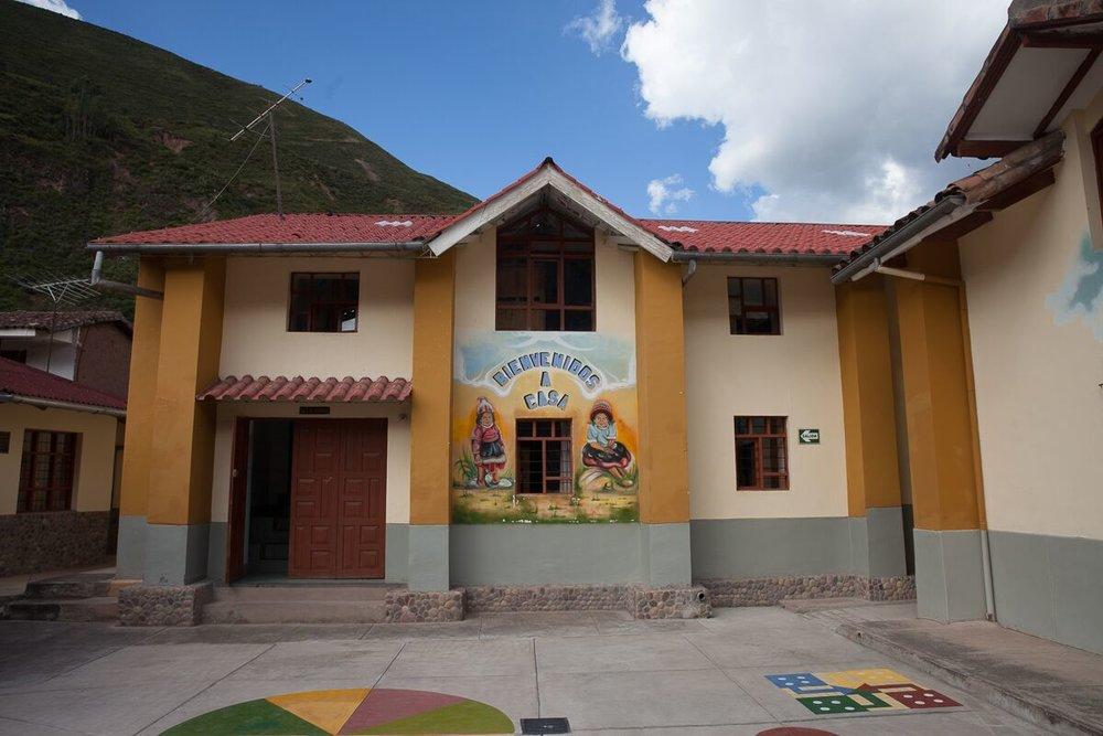 Peru (916 of 732).jpg