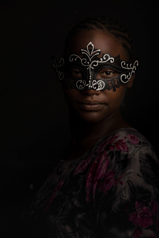 "PHOTO: Mattie Simas ""Faces Behind Atrocities"" 1 of 7"