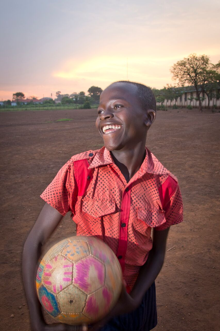 Manyatta Youth_007.jpg