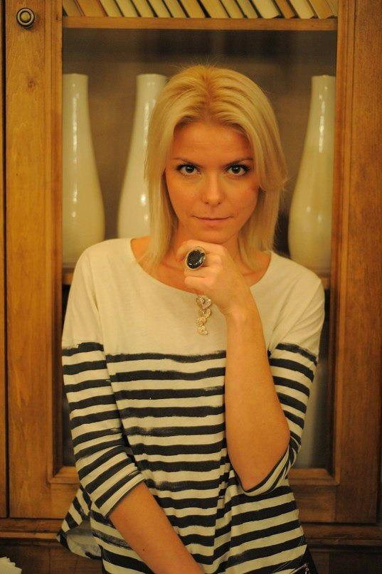 Olga Zeldina.jpg