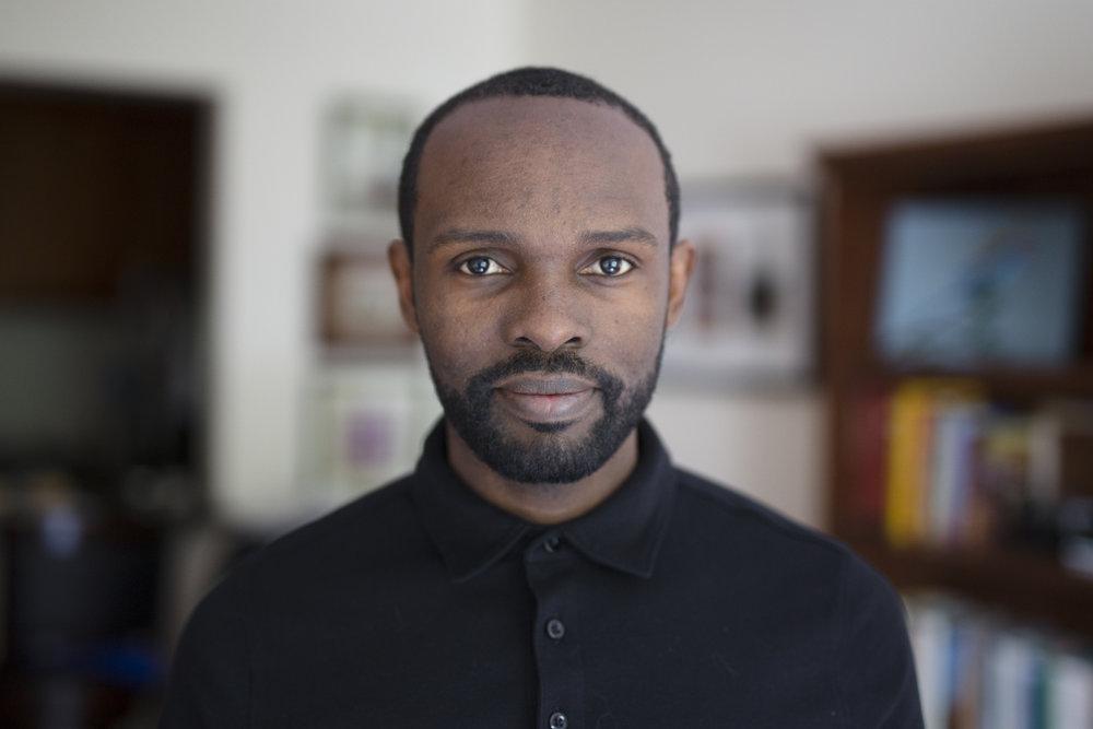 Joel Nsadha Profile Photo.jpg