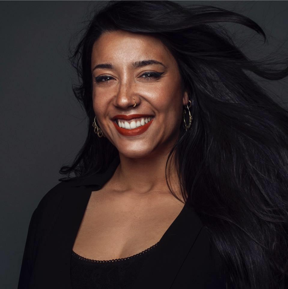 Danielle Portrait.jpg