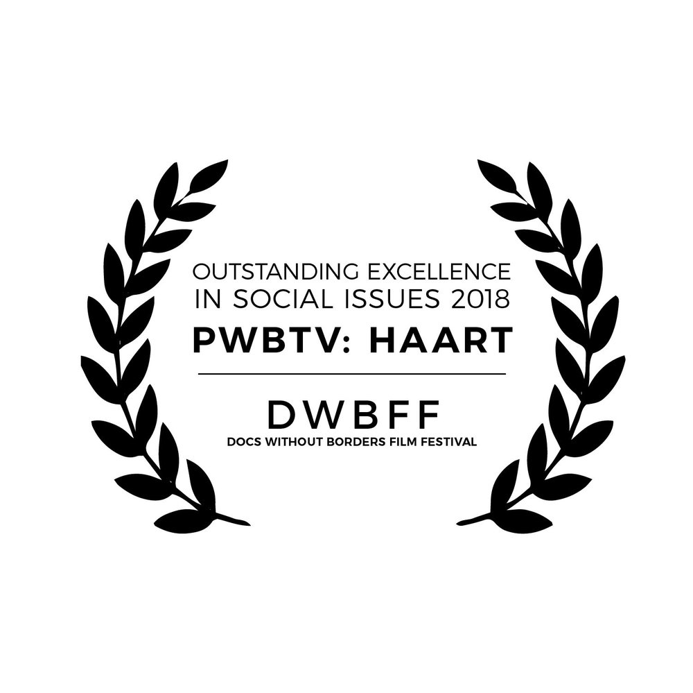 PWB Film Awards_DWB-02_preview.jpeg