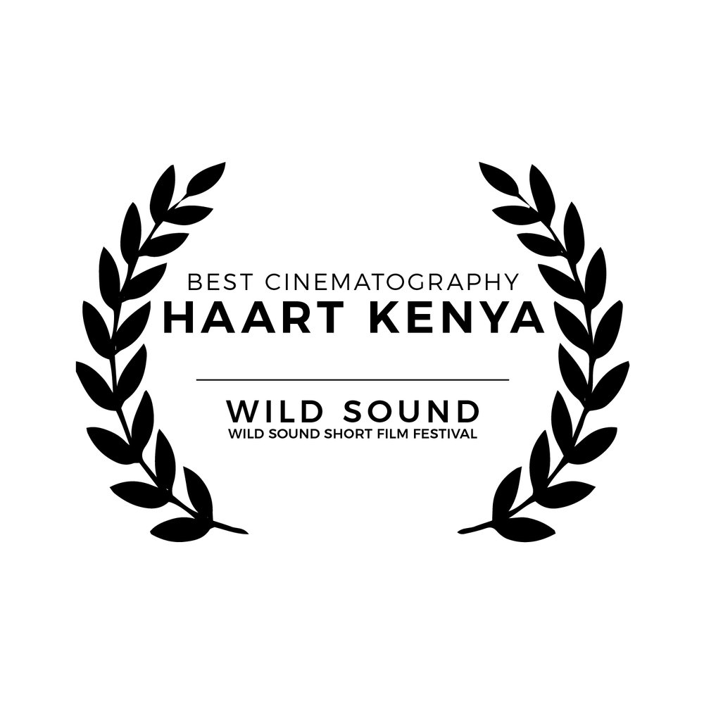 PWB Film Awards_Wild Sound_HAART.jpg
