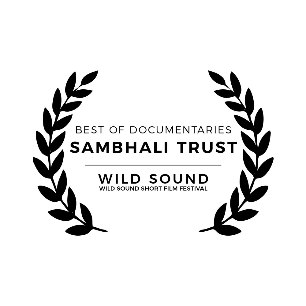 PWB Film Awards_Wild Sound_Sambhali Trust.jpg