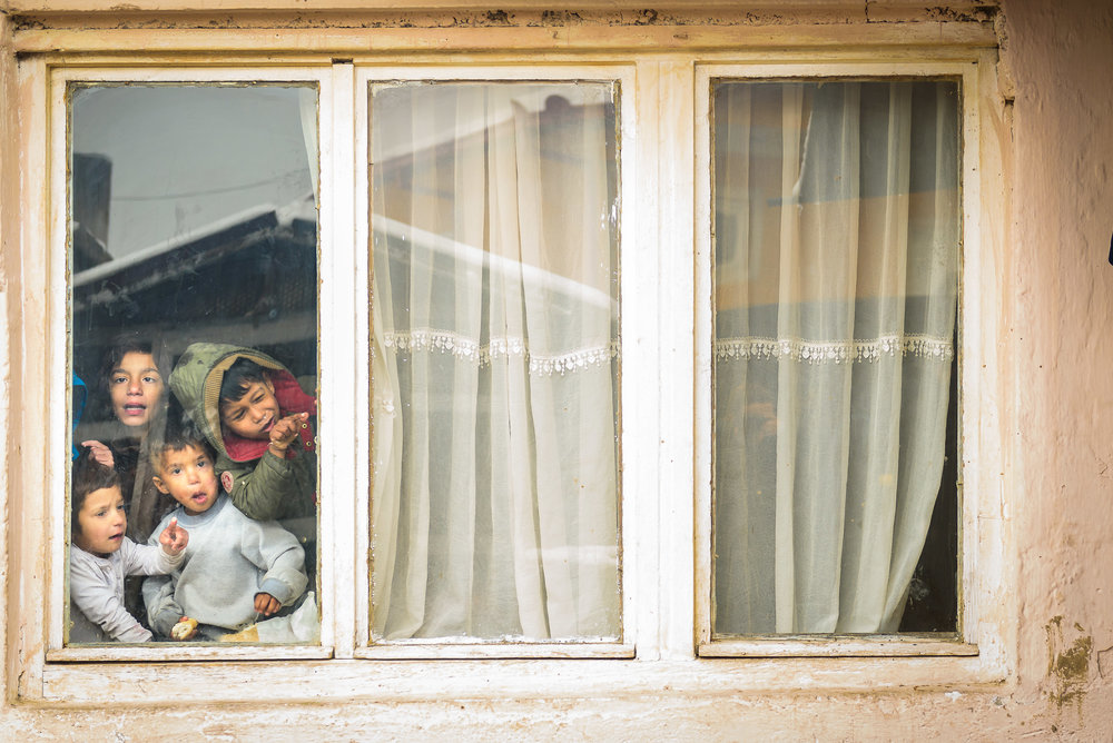 NNK-KellyGiardina Almedina Halim & Children (19).jpg
