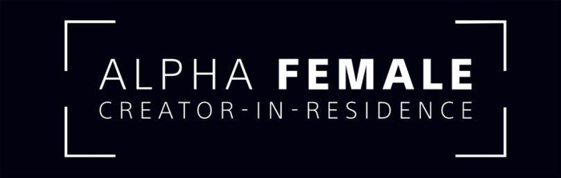 alpha-female-creator-in-residence-logo-feature-810x258.jpg