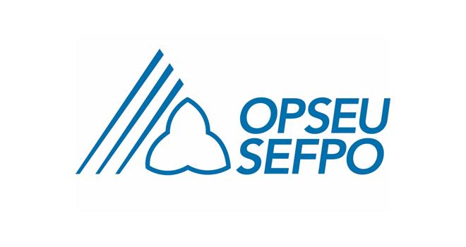 opseu_logo_slide.png