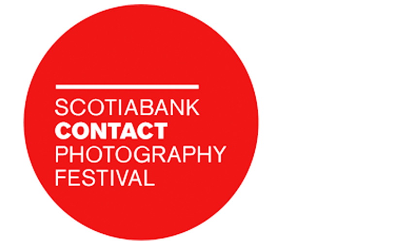 scotiabank_contact_event.jpg