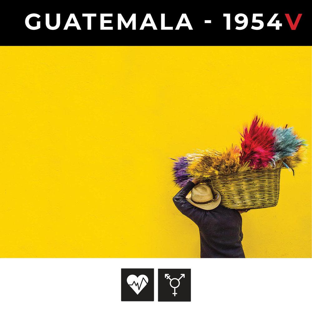 Guatemala 1956v.jpg