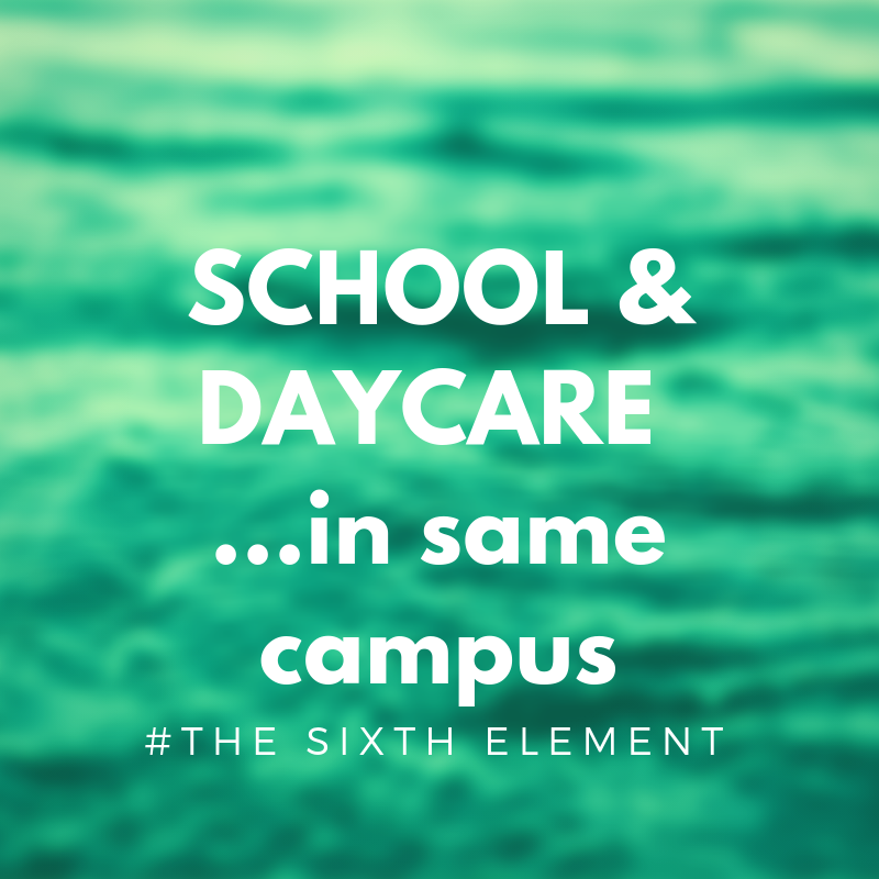 school &daycare - same campus pic.png