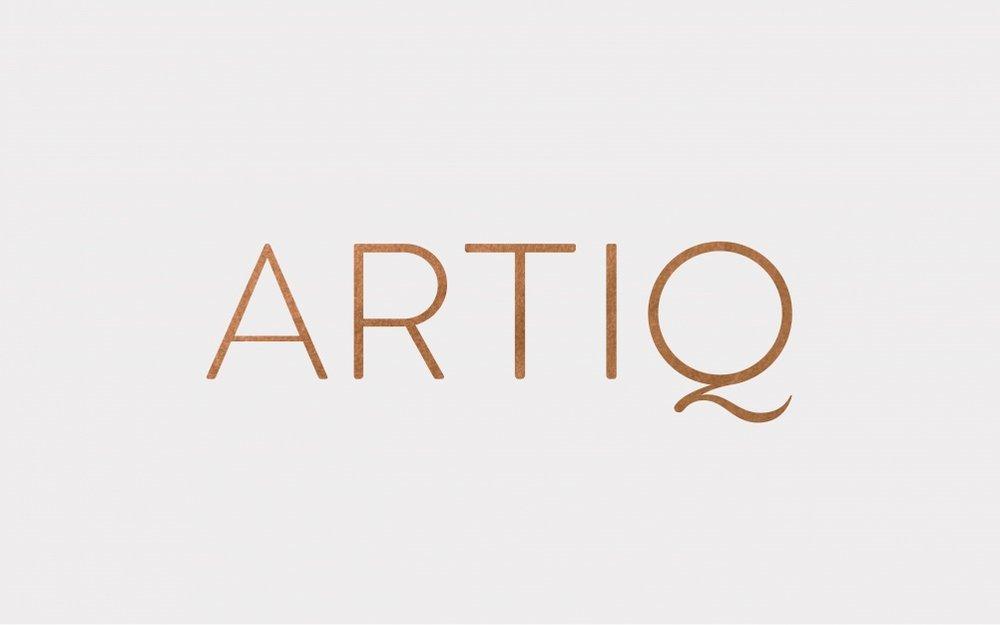 1-ARTIQ-identity-1002x626.jpg