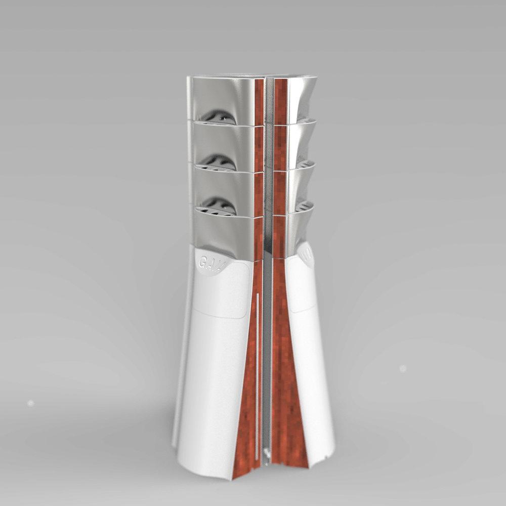 gaia-prototype-3-sq.jpg