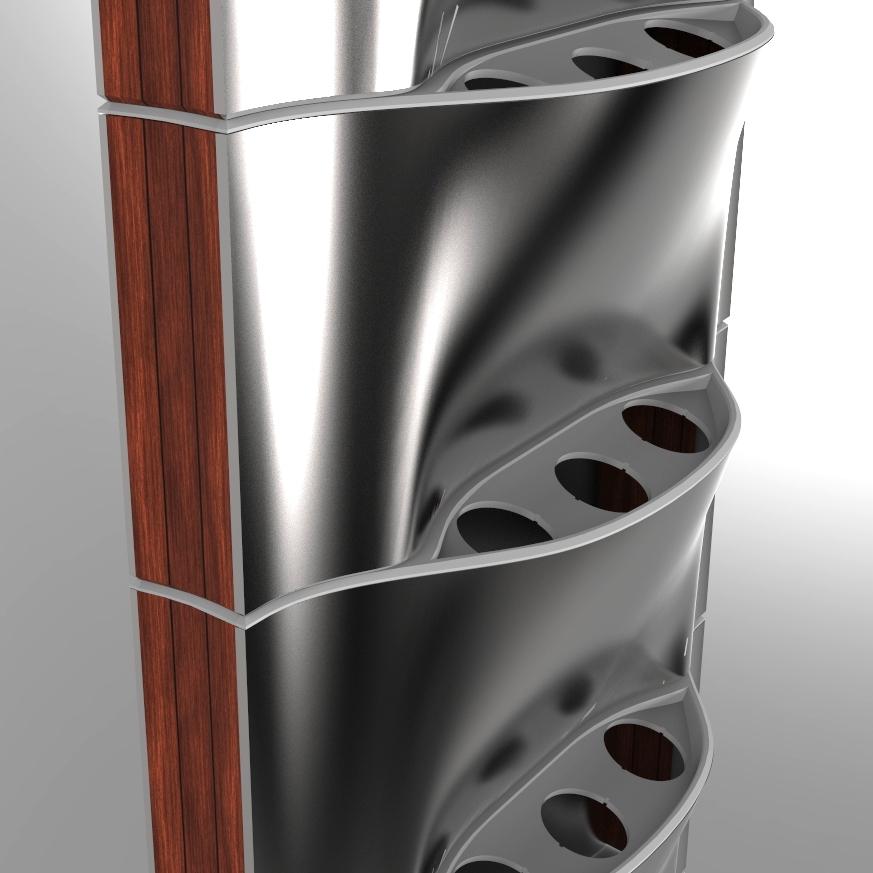 gaia-prototype-5-sq.jpg