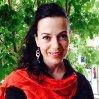 - Tsvetana Devedzhieva Sales & Marketing Manager,  alteya organics 27 mei, 2017