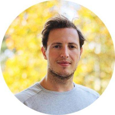 - Max Hänni  SEO & SEM Specialist, Keybroker AB (Sweden) July 11, 2017
