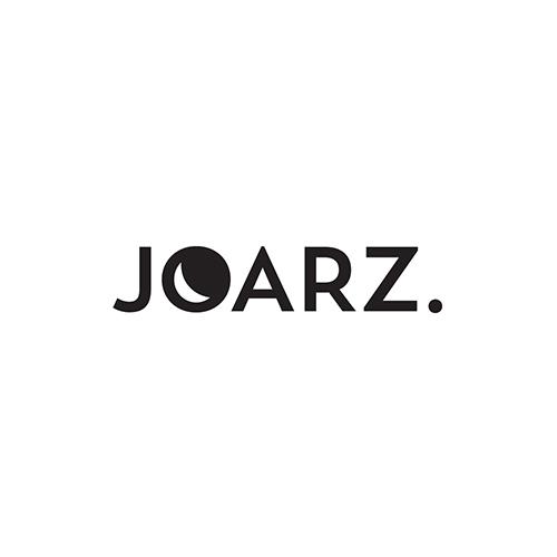joarz logo 500px.jpg