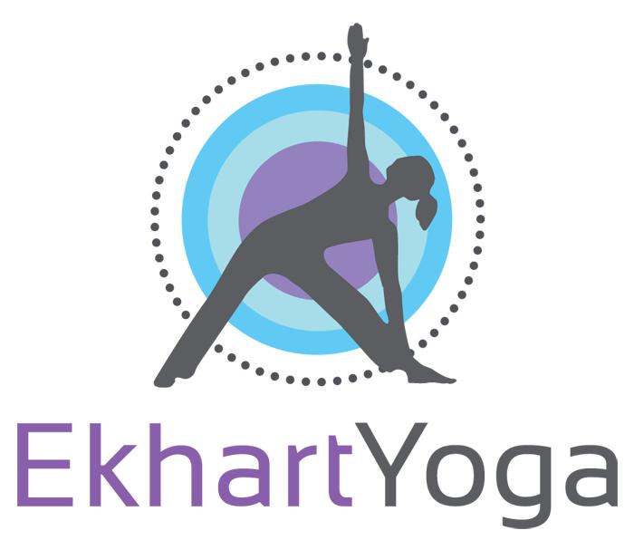 ekhart-yoga-logo.png