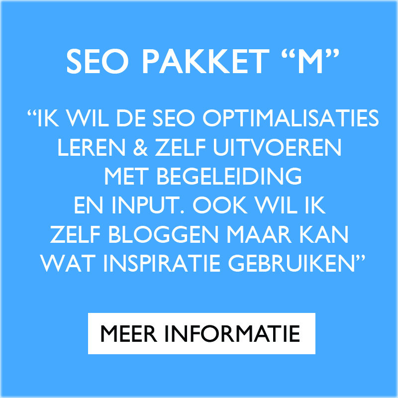 SEO pakket M button.jpg