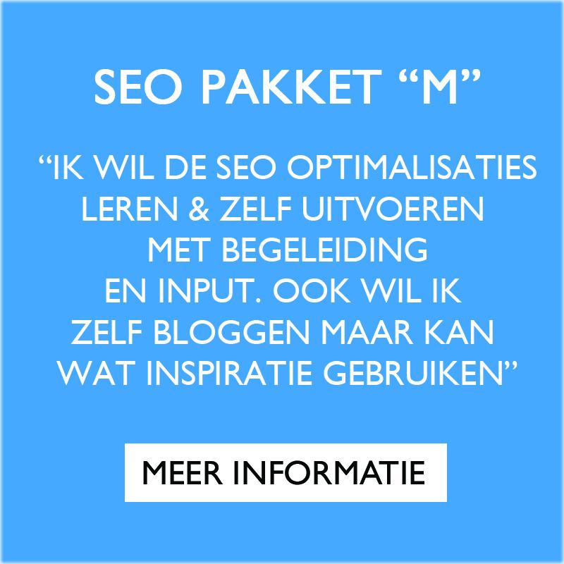 SEO pakket M button.jpg