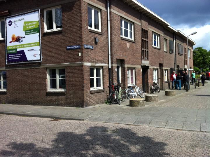 foto_pk_eindstraat_copy1.jpg