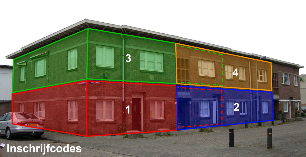0406__gevelschema_eindstraat2_met_inschrijfcodes_copy1.jpg