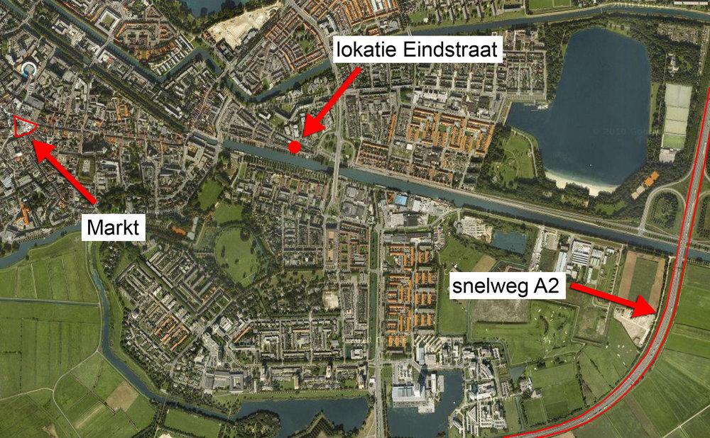 0406__googlemaps__eindstraat.jpg