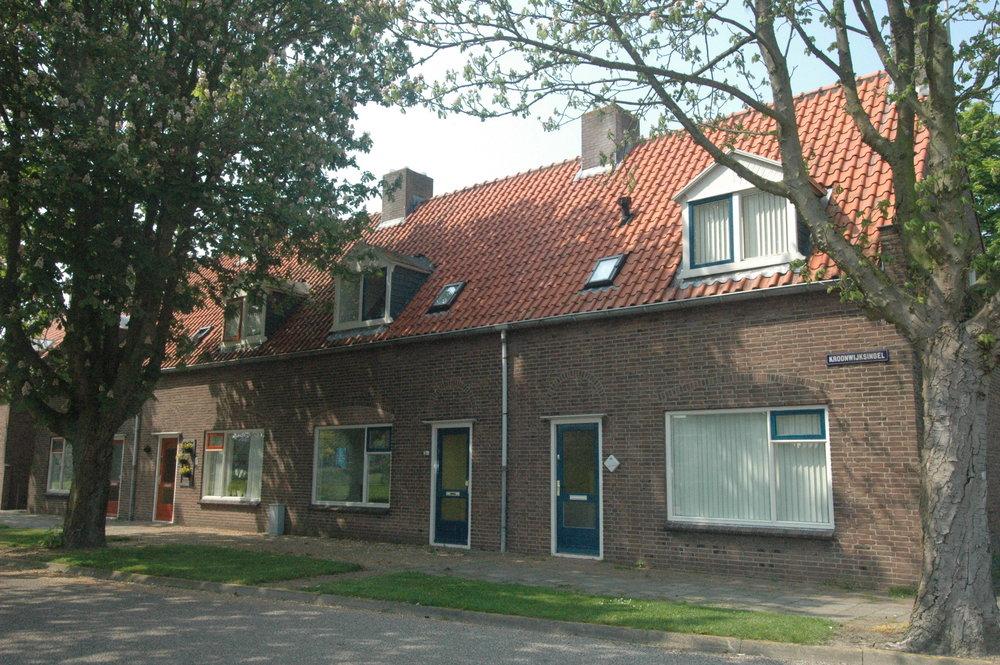 kroonwijk02.jpg