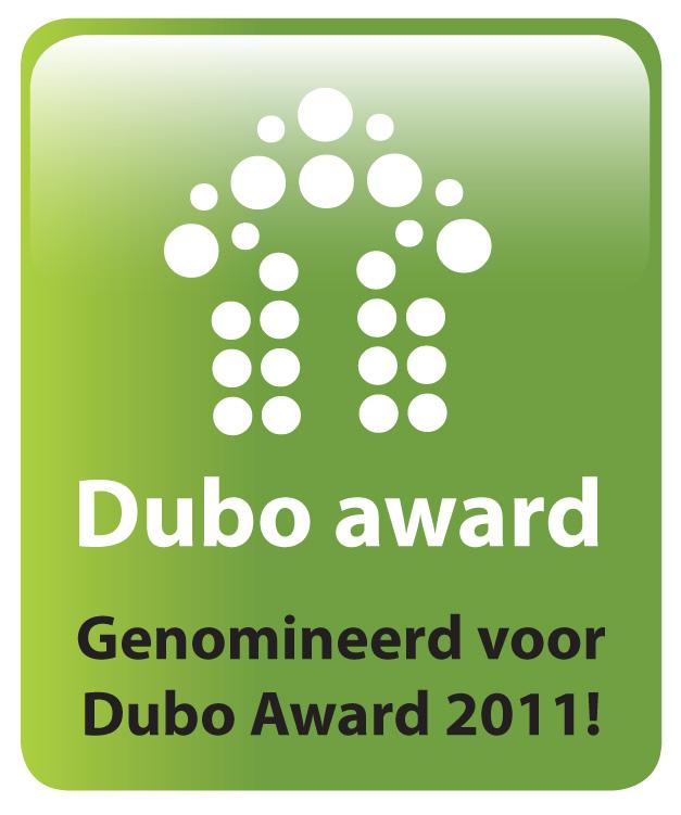 Dubo award