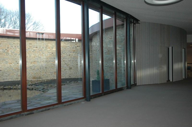 patio.dsc_0051.jpg