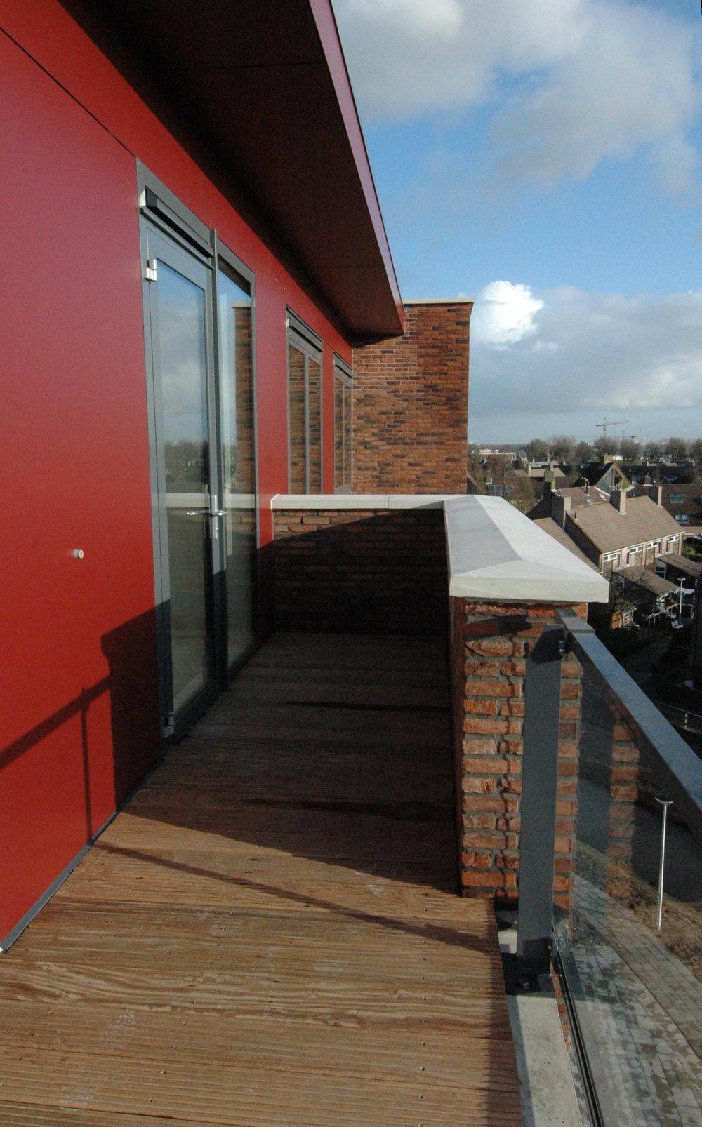 balkon_dsc_0008.jpg