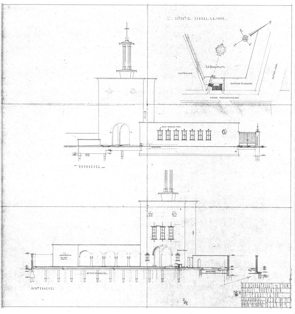 scan541_gevels_1934.jpg