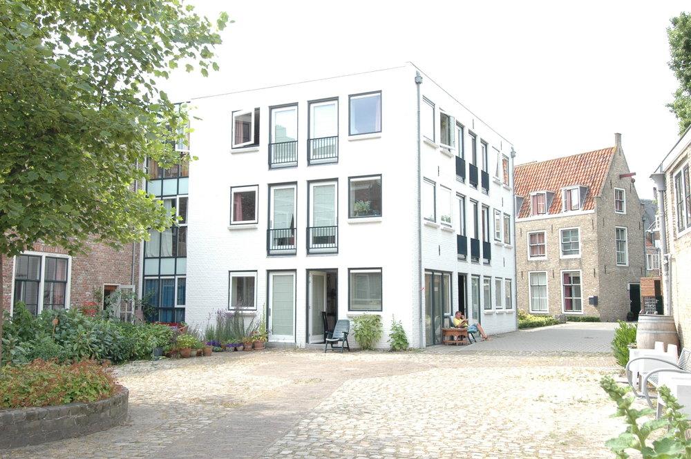 Middelburg 044.jpg