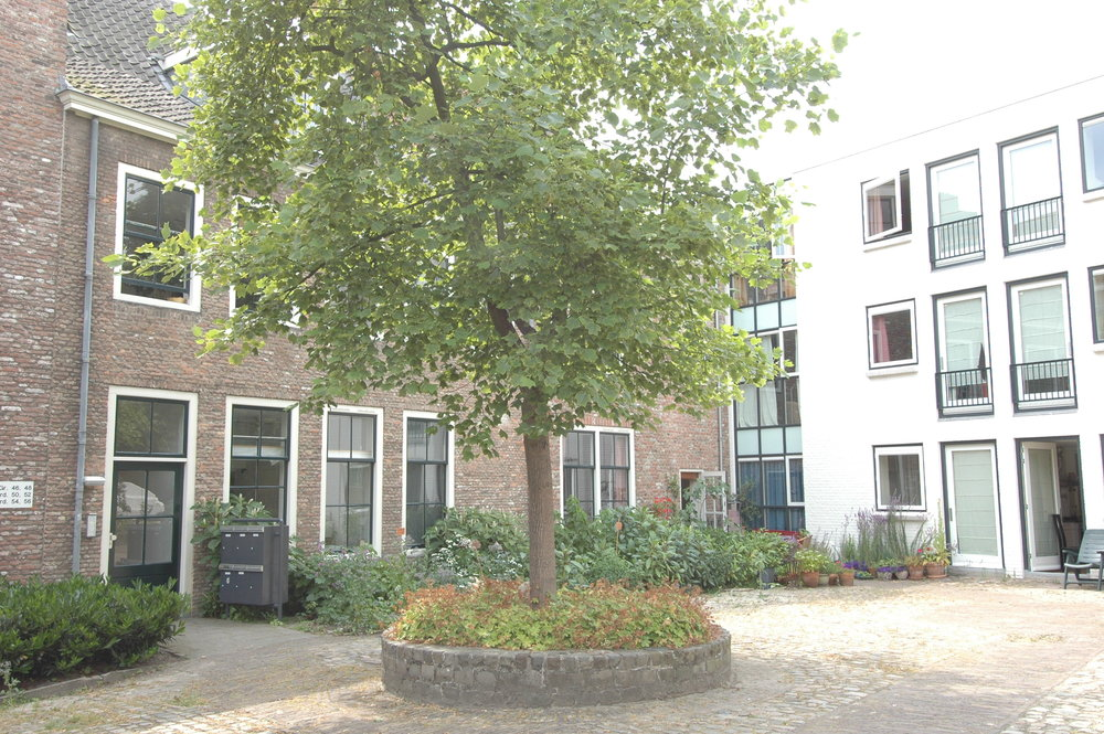 Middelburg 043.jpg