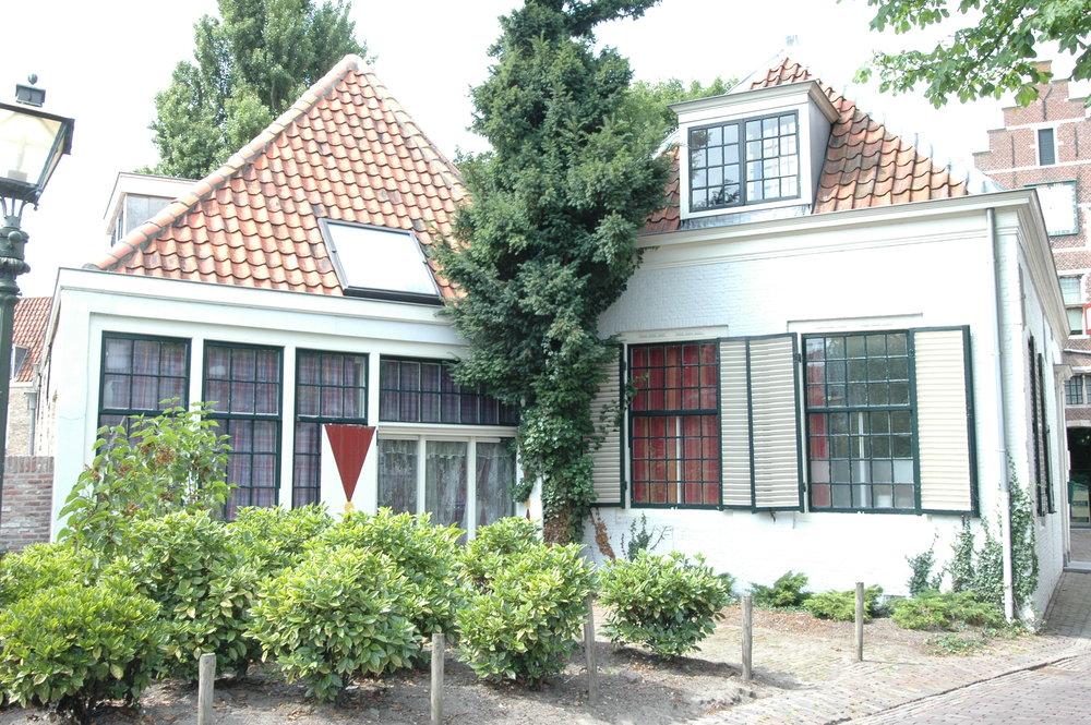 Middelburg 049.jpg