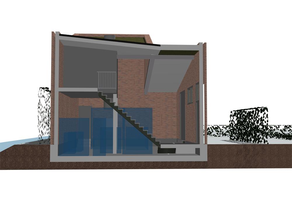 3D interieur 02.jpg