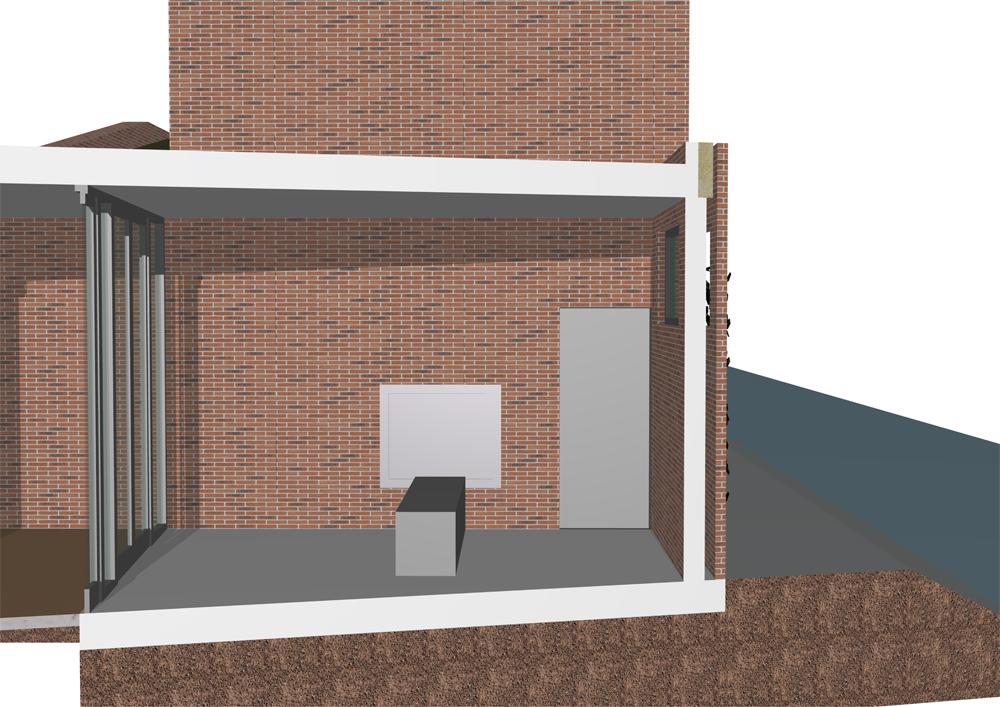 3D interieur 03.jpg