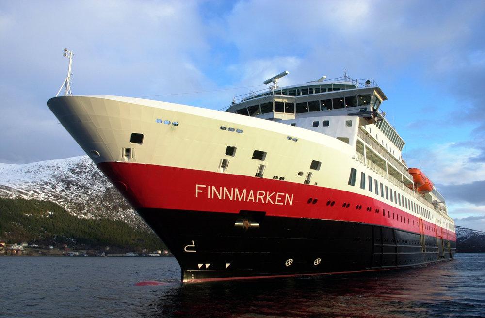 M_S Finnmarken sol 2.jpg