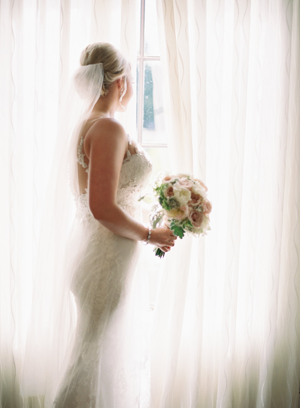SLYPhoto - Karah & Brett Wedding-004-7.jpg