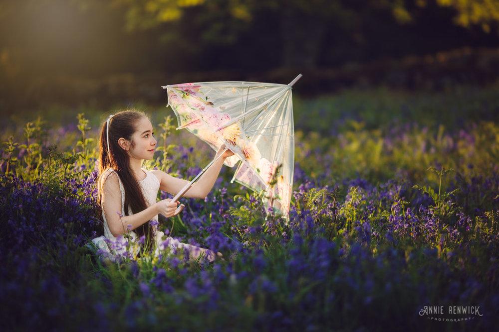girl-bluebell-portrait-whiddon-deer-park-devon-blog.jpg