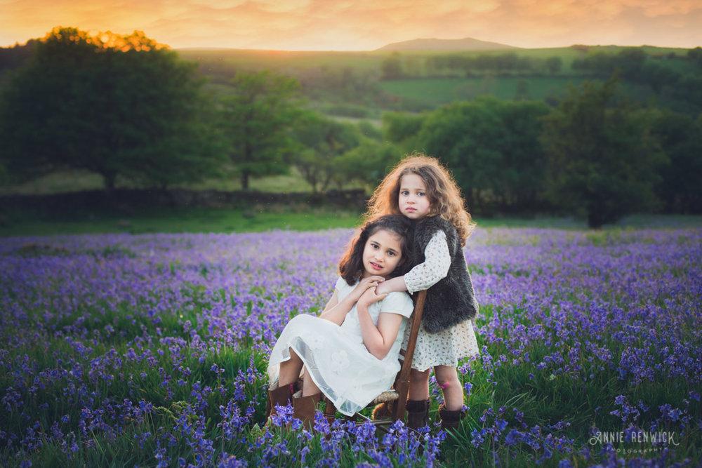 sisters-bluebells-emsworthy-devon-blog.jpg