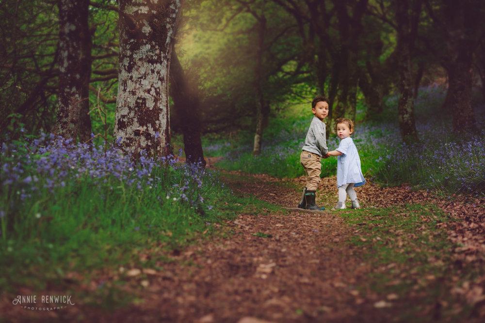 sibling-bluebell-portrait-whiddon-deer-park-devon-blog.jpg