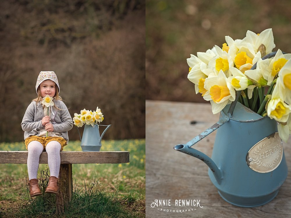 annie renwick photography